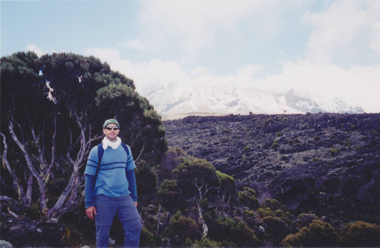 Mitchell Gould Codementor Kilimanjaro.jpeg