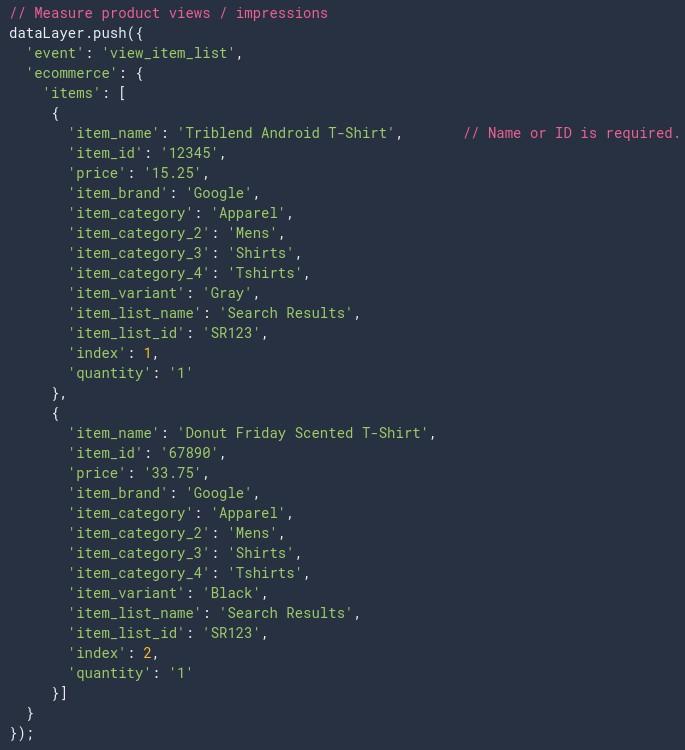 How to Setup Magento 2 Google Analytics 4(GA4)?