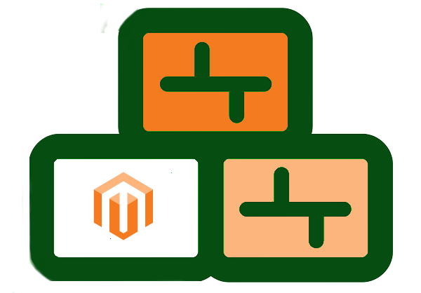 Magento 2 Release Notes and Magento 2 Features