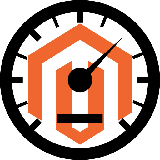 Magento 2 Guide: Performance