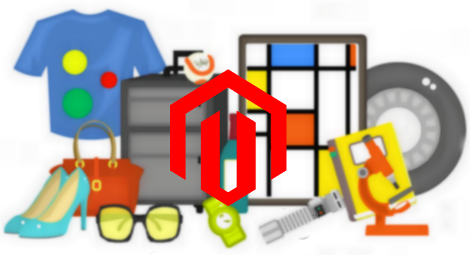 MAgento 2 extensions: Advanced Products and Categories