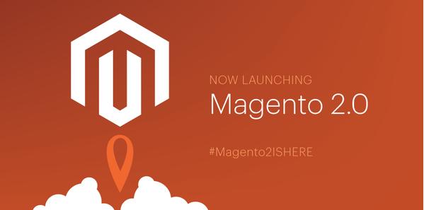 Magento 2.0 Community Edition
