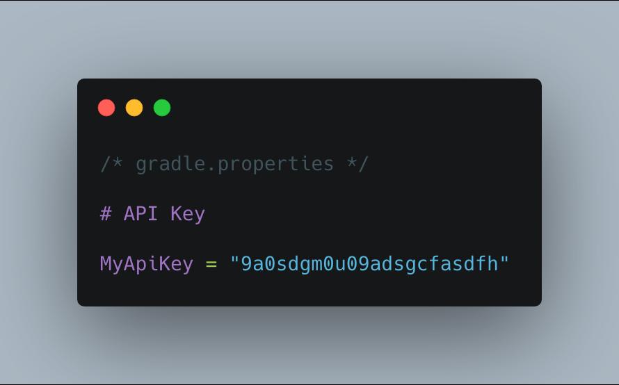 Andoird API keys security.png