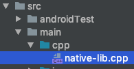 Android API security CMake.png