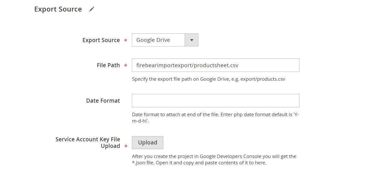 googledriveexport