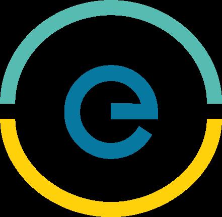 elastic ecommerce logo ile ilgili görsel sonucu