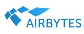 AIRBYTES