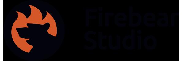 Firebear magento blog