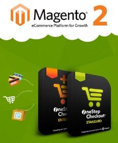 OneStepCheckout Magento 2 Extension Review; OneStepCheckout Magento 2 Module Overview
