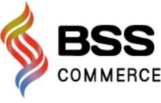 BSSCommerce extensions