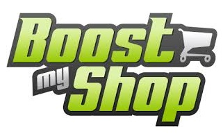Boost my Shop Magento 2 Extensions