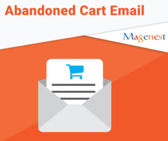 Shopping Cart Abandonment Magento 2 Extension
