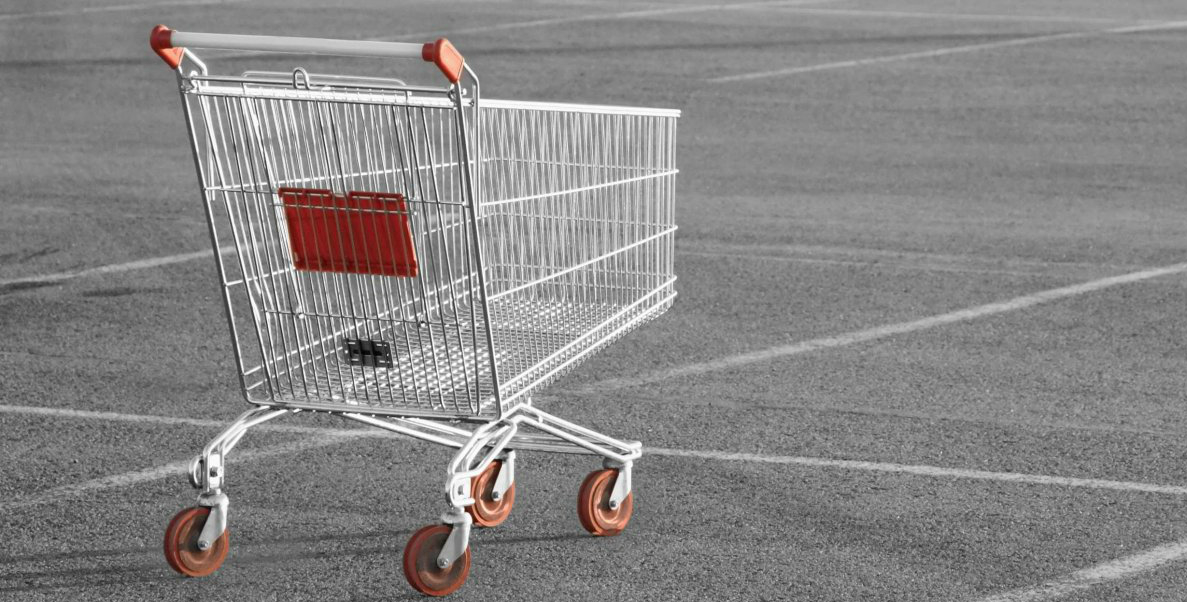 Shopping Cart Abandonment Magento 2 Extensions and Modules