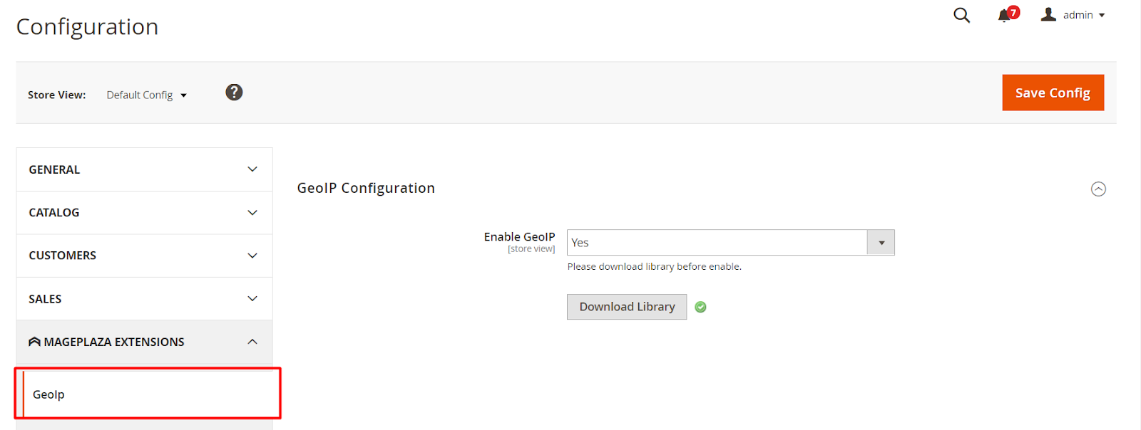 magento 2 store switcher extension