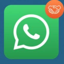 Magento 2 Whatsapp integration