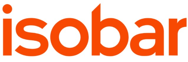 partner program with isobar